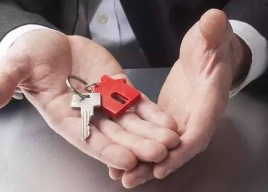 买房好还是存款好?买房要注意哪些问题?