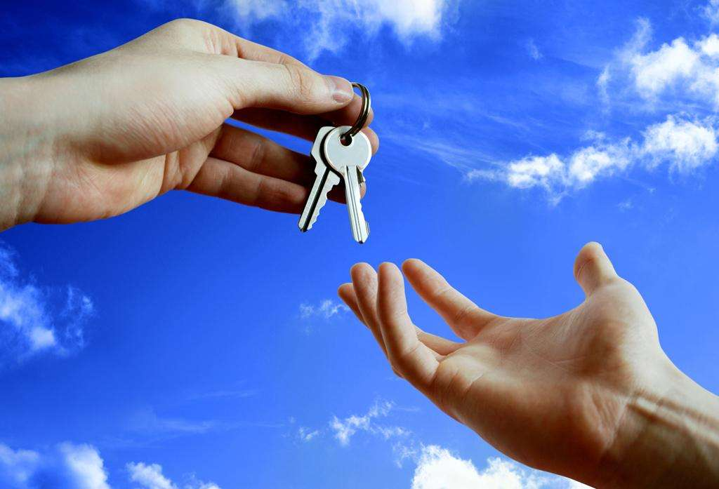 不同年龄阶段购房如何选择?