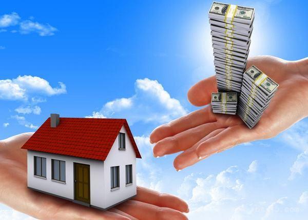 新房入宅早上几点吉 小区买房子风水主要看什么