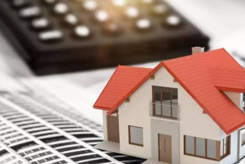 多地宣布公寓可落户 公寓到底值不值得买?