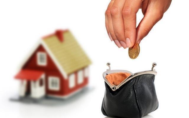买房落户的问题快来了解清楚!