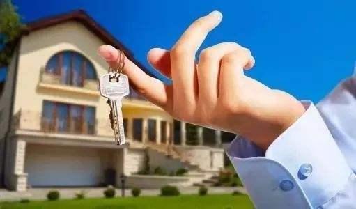 """聪明人买房:只选这个面积,懂得""""梯户比"""",自住舒服转手人人抢"""