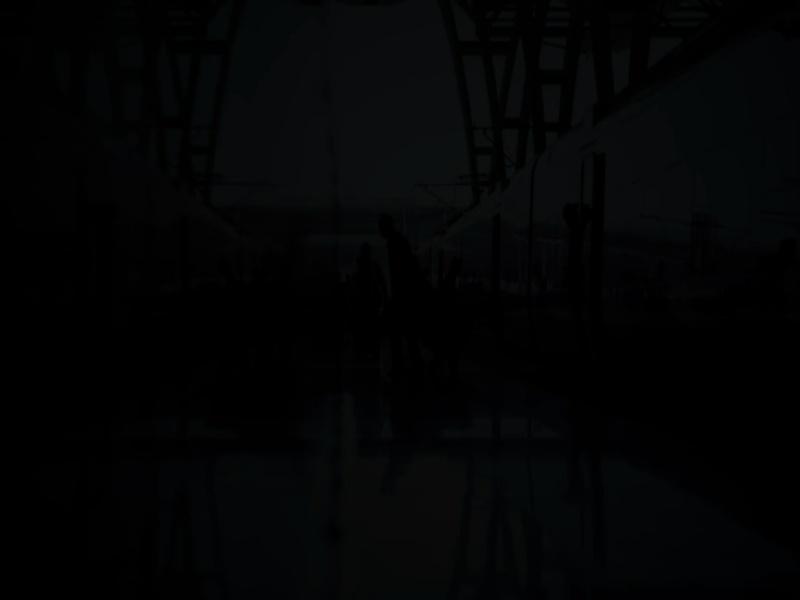 万科公园大道