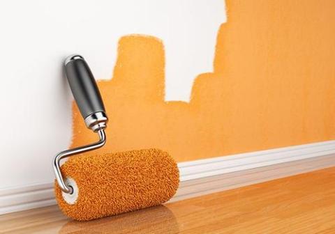 精装房重新刷漆有必要吗