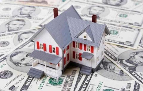 四类买房人,你是哪一类?
