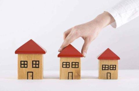 买房必备6大技巧,这样买准没错