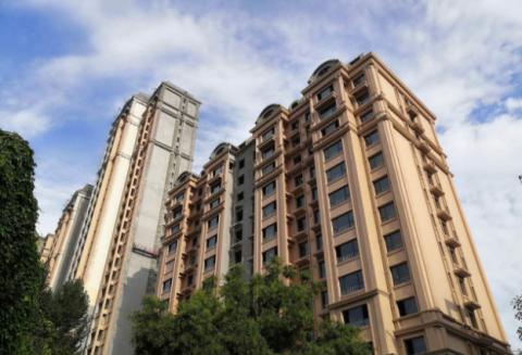 有贷款的房子能卖吗?怎么卖符合规定?