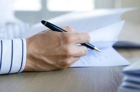 买新房先网签还是先备案?有何区别?