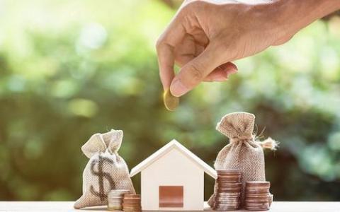 怎样买房更省钱?新房、二手房套路真不一样