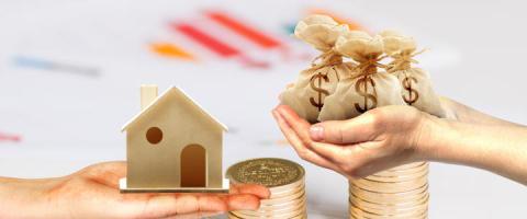 准备卖房的你一定要看!个人卖房有哪些问题需要注意?