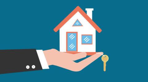新房攻略:办理新房退房的相关知识及流程
