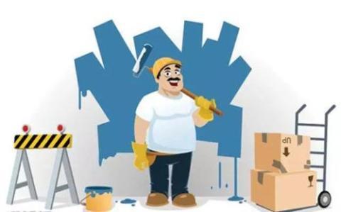 装修工人最怕业主检查这6个地方,业主可收藏!