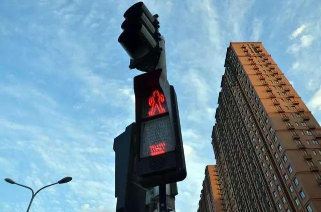 楼市传递新风向!调控放松?房价上涨?党报正式回应传递5大信号