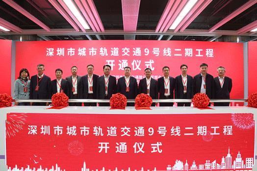 楼市新闻早报 深圳也有27万一套的新房