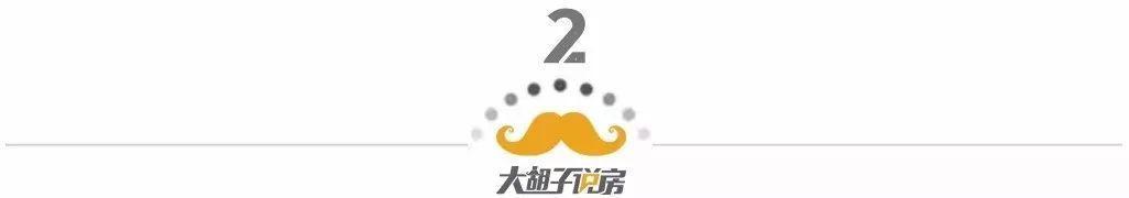 """这个""""冰火两重天""""的省份,代表了中国未来20年的发展方向!"""