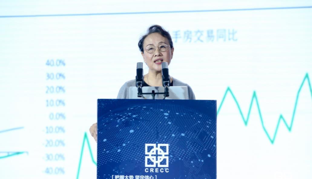 聂梅生:2019中国房地产业的迭代