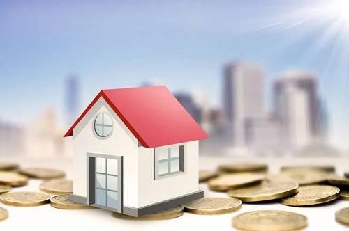 只靠房租,房东多少年能回本?50个重点城市,厦门需要89年,最快的在东北