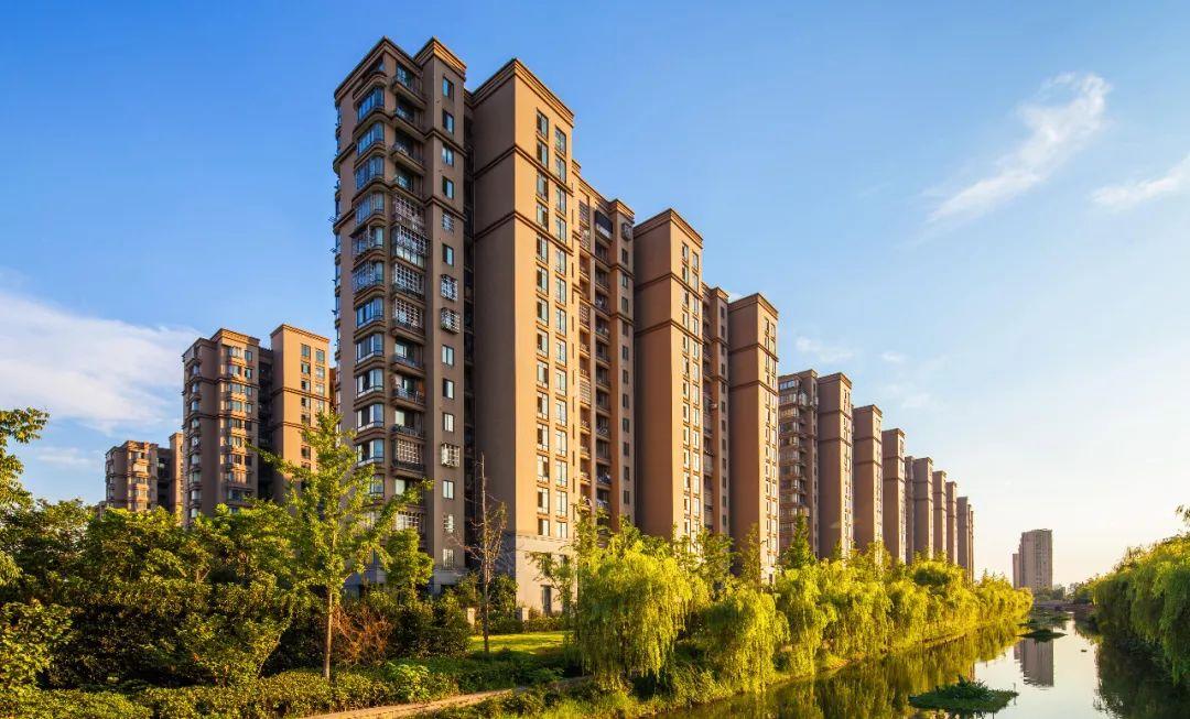 阻止楼市下跌!江苏这个市取消实施2年多的限售政策