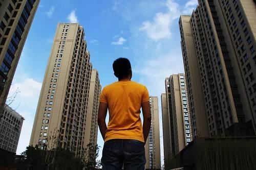 """苏州张家港取消2年限售政策,成交面积降近四成!多市楼市与""""人才引进""""挂钩,继续宽松?"""