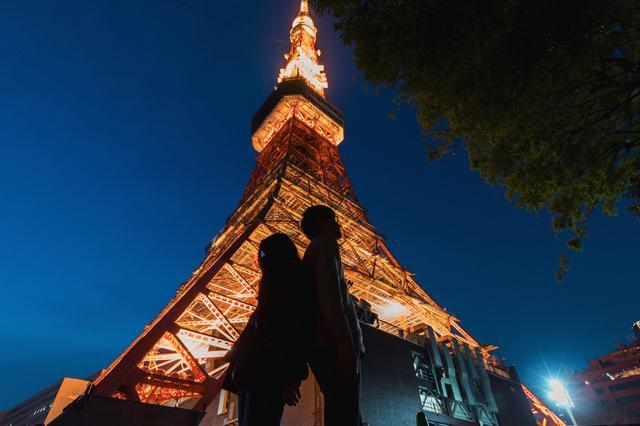 东京超一半人口租房住,80%人有购房意愿,房租水涨船高