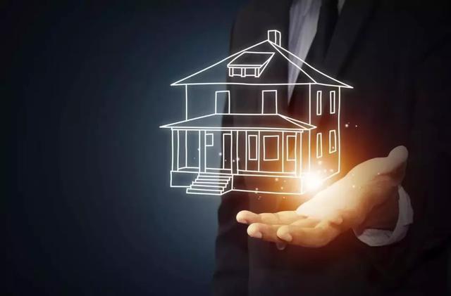 在美国购买或出售房产时,是否应该聘请律师?