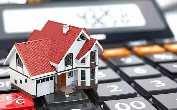 外籍人士投资美国房地产,不规划税收吃大亏