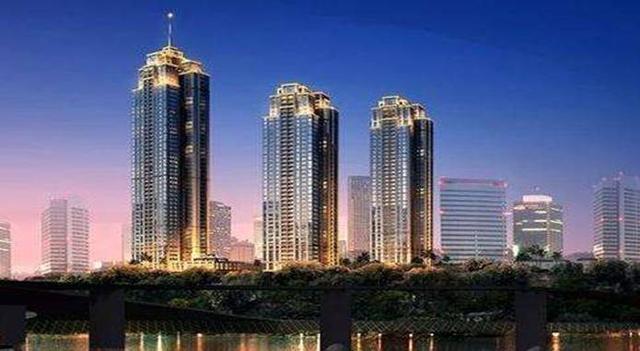 重庆房价在2020年,均价会破2万吗?听听专家怎么说!