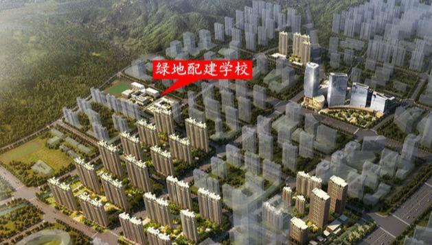 济南 南城热点新房项目 优缺点讲评