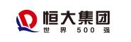 深圳房企出手!恒大万科中洲佳兆业花样年宝能捐近4亿!