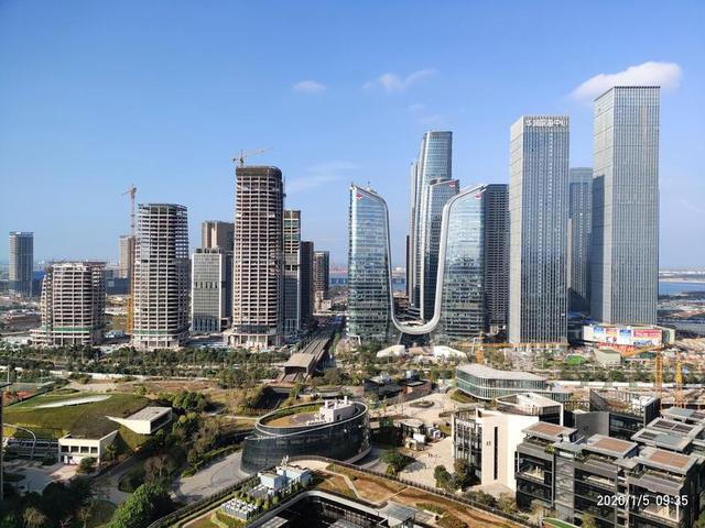 深圳2019年房价上涨复盘及深圳涨跌3年周期