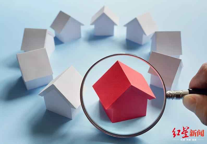 土地市场热度攀升 机构:利好政策在于纾困 后期市场稳字当先