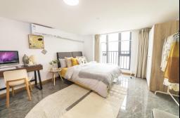 广州租房迎来小高峰,集中式租赁住房脱颖而出
