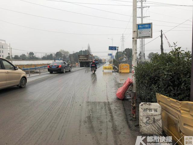 """自持达22%!房价仅需""""1字头"""",杭州这个小镇,大受刚需欢迎"""