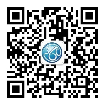 郑州1000座公厕配厕纸 350座24小时开放