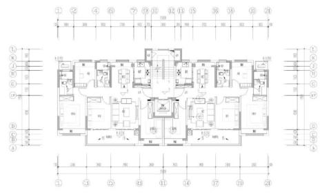 新城胜浦15号地、苏高新青剑湖17号地规划出炉!工业园区新添27栋住宅