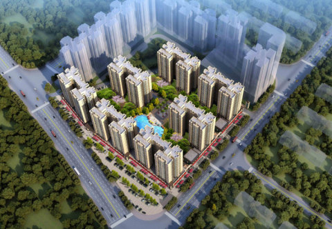 广州楼市:不限购的区域板块值得买吗,看看内行人的分析
