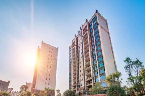 广州楼市:房价被低估,这几个区域未来潜力很大!