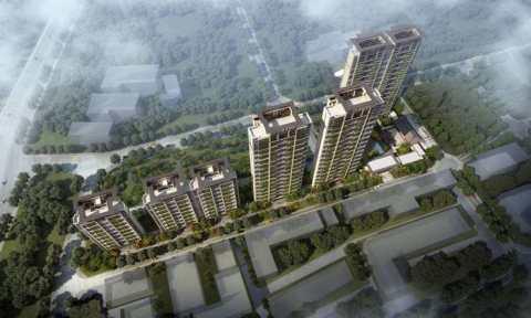 广州楼市:这类房产已被证实没有投资价值,买过的人都后悔