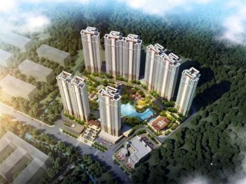 广州楼房:这种房子短期可能贬值,尽早抛售