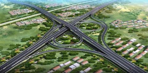 如何破局扬州未来发展,这条路告诉你答案