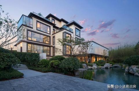 龙湖88嗨购品牌节 湖山原著单周销售破5000万