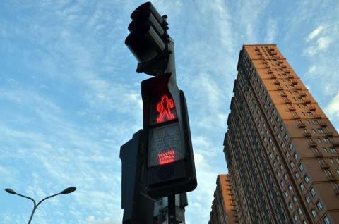 楼市长效机制来了?刚刚,住建部央行跟房企定了,释放了4大信号