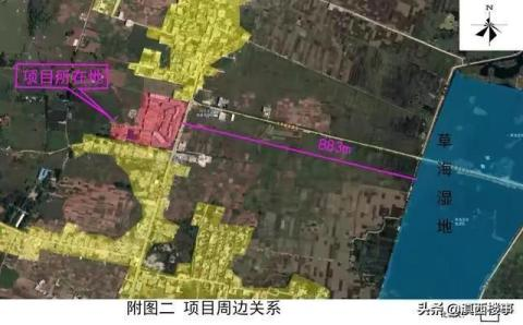 豪横!大理鹤庆8月土拍频现个人买家 1.1亿圈进259亩商住地