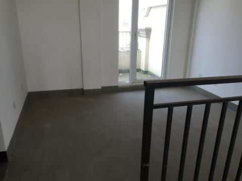 蔡甸区一周好房速递,这套三居室均价1.1万,首付60万就能搬进世茂龙湾(二期)!