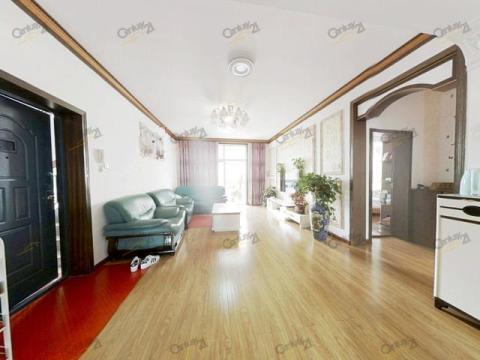 蔡甸区楼市大揭秘 !万家湖社区A区新上三居室,均价才1.0万,首付只要41万!